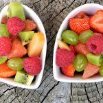 nutrition, fibres, digestion