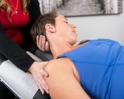 Les 3 mythes les plus répandus sur la chiropratique