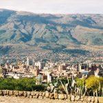 Mission humanitaire , Bolivie, chiropratique