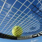 Tennis elbow, golfer's elbow, épicondylite