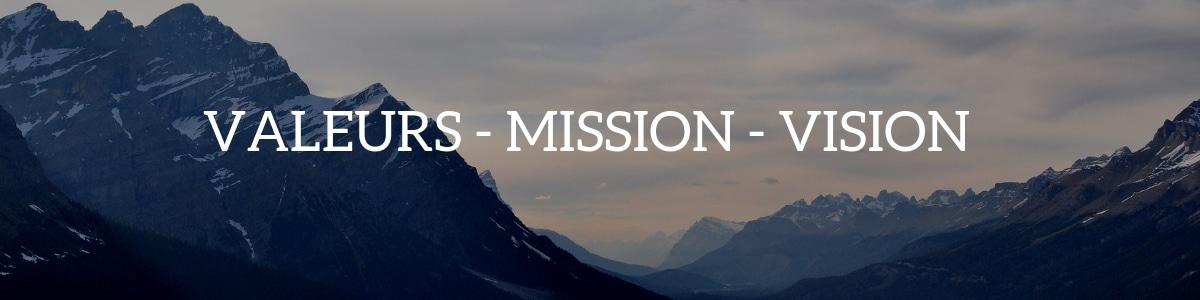 valeurs-mission-vision