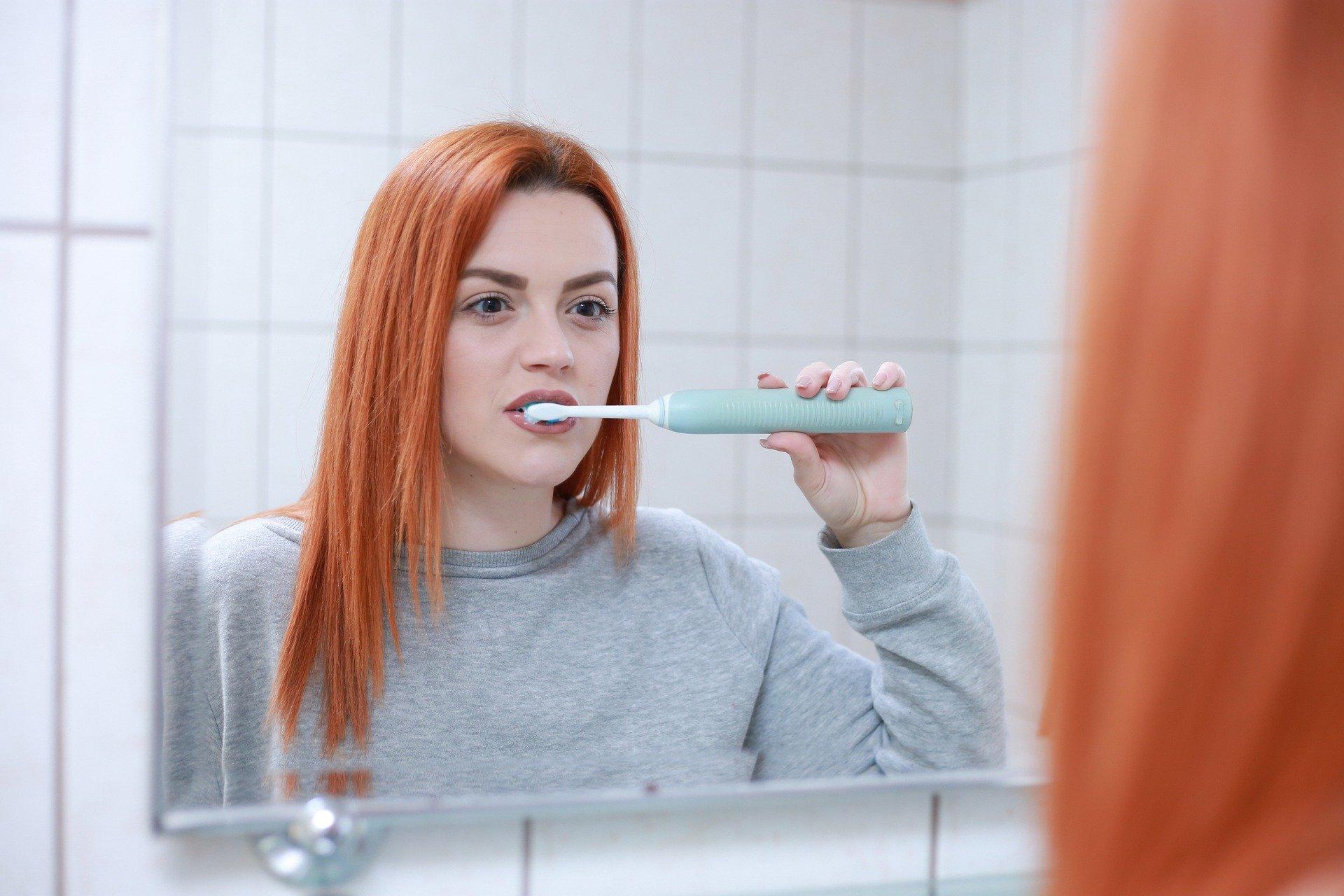 habitudes-brosser-les-dents