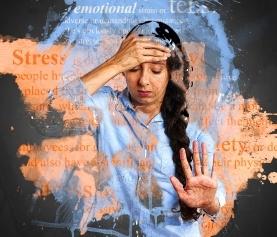 Apprendre à mieux gérer votre stress, ça vous dit?